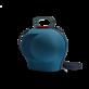 Devialet Reactor Cocoon Fodral/Väska