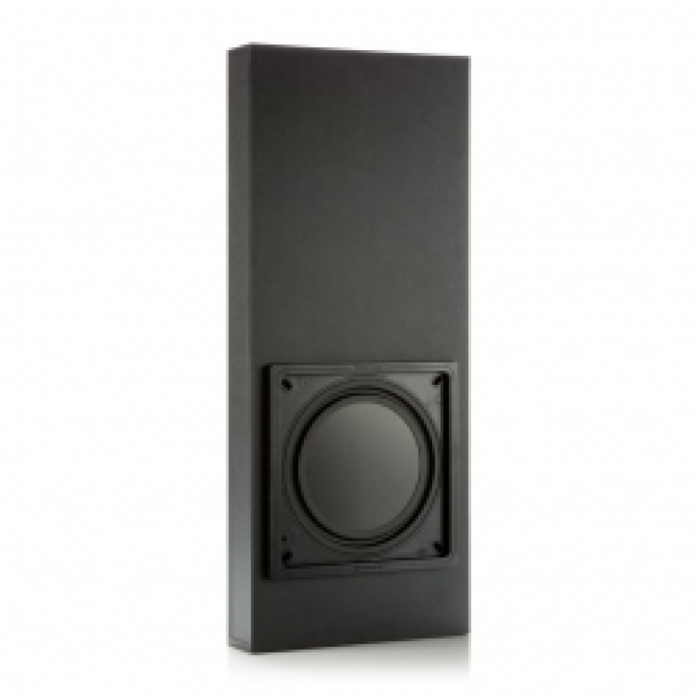 Monitor Audio IWB-10 (In wall Back Box)