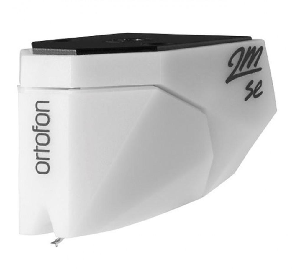 Ortofon 2M Mono SE