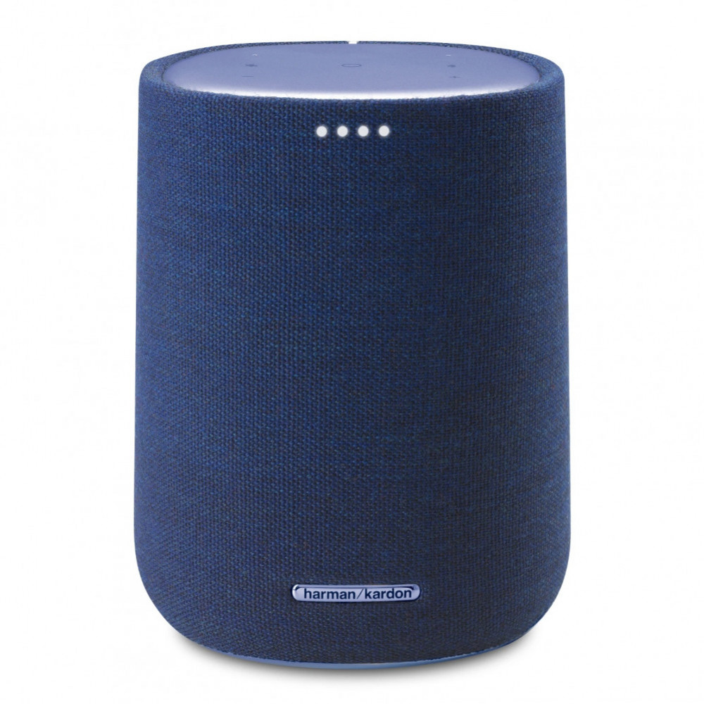 Harman Kardon Citation One MK2