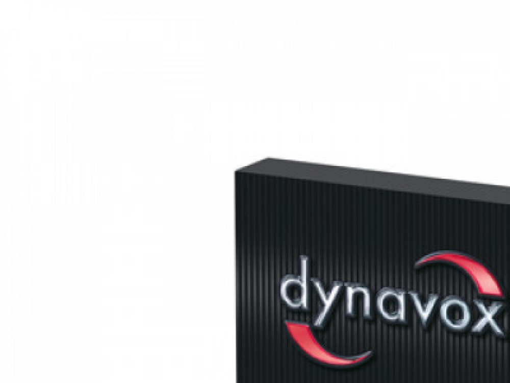 Dynavox Vinylfodral