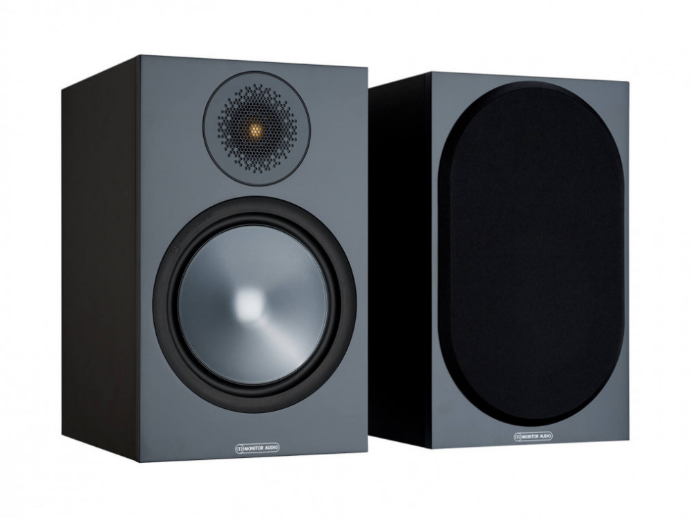 Monitor Audio Bronze 100 6G
