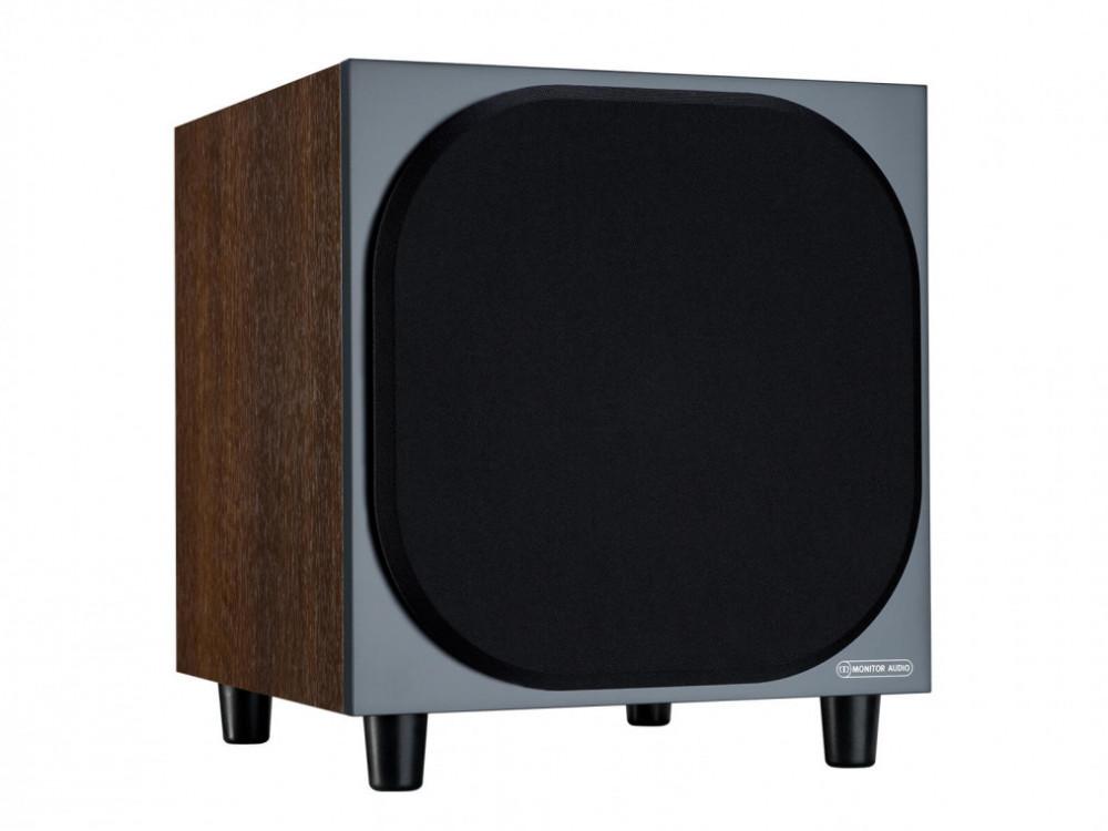 Monitor Audio W10 6G