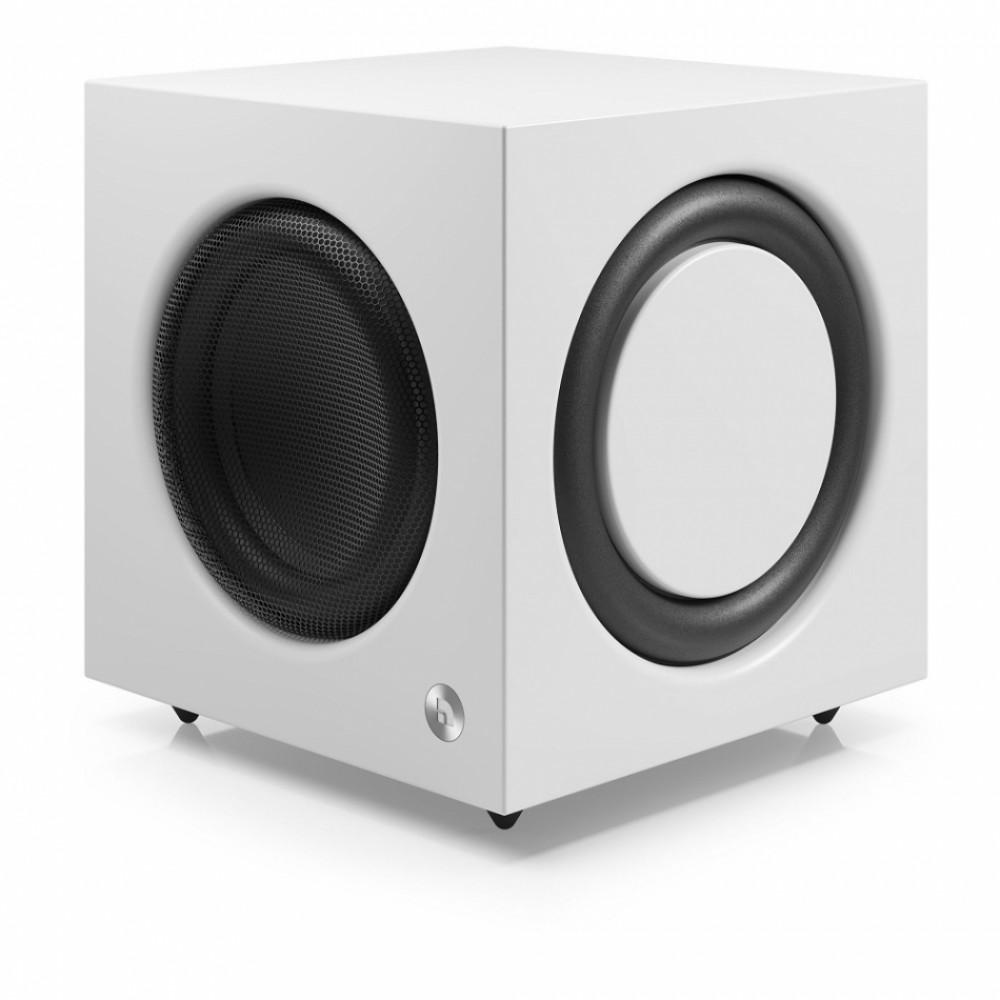 Audio Pro SW-10