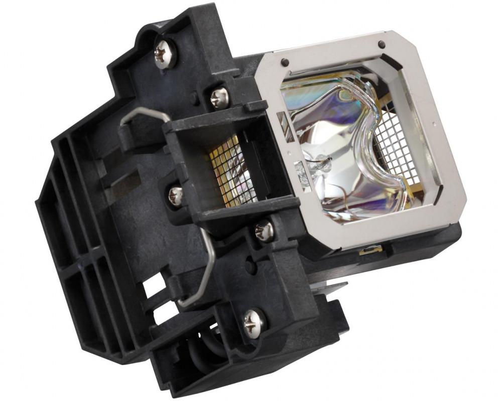 JVC Projektorlampa