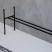 Lemus HOME Artistic Steel