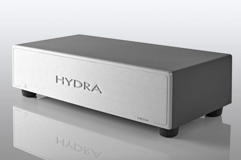 Shunyata Research Hydra Delta D6 (240V)