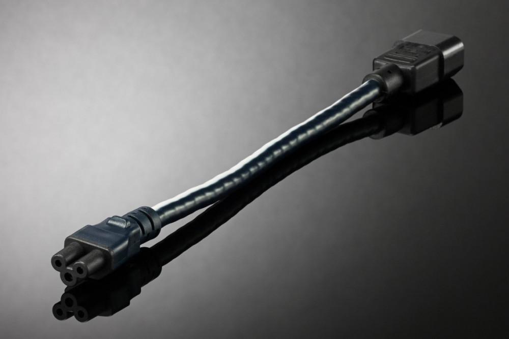 Shunyata Research Venom V14 mini-Power Adpater