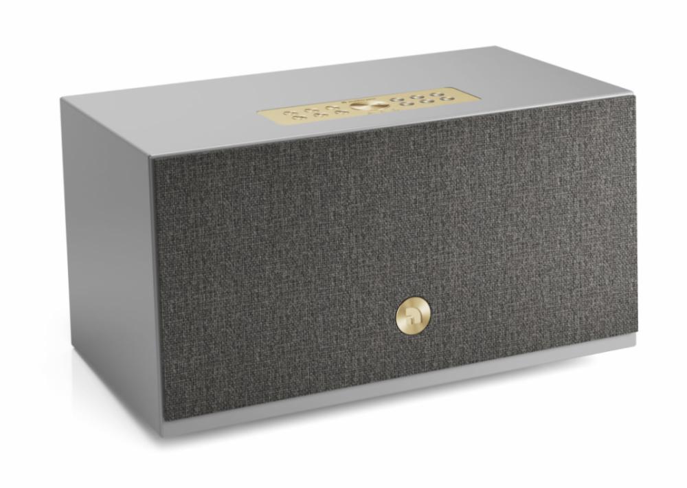 Audio Pro C10 mk2