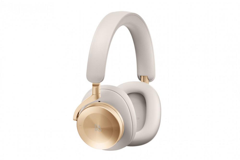 Bang & Olufsen H95 Gold Tone