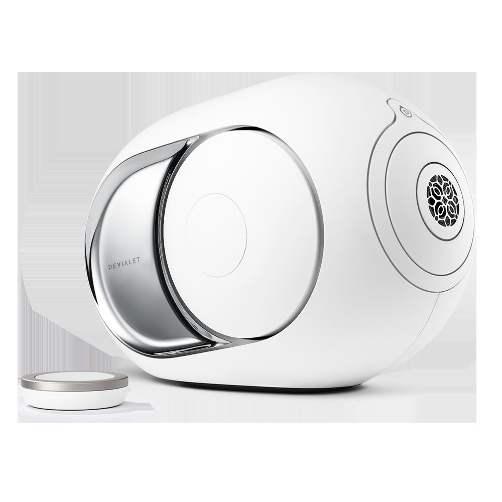 Devialet Phantom I 103 dB