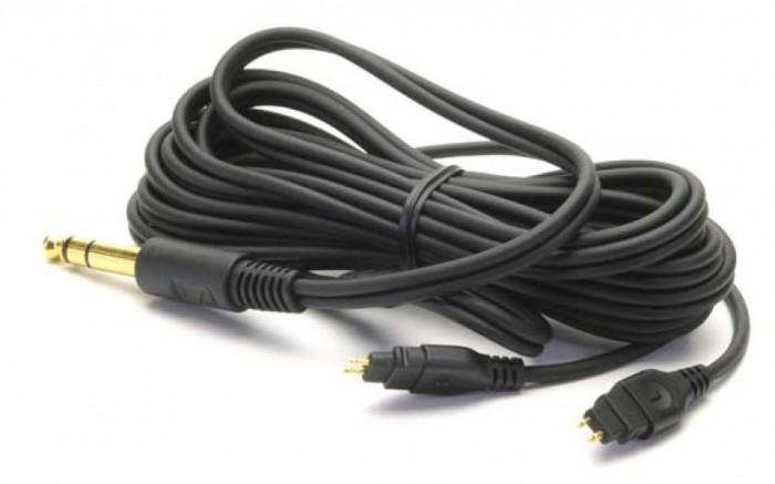 Sennheiser Kabel till HD 650