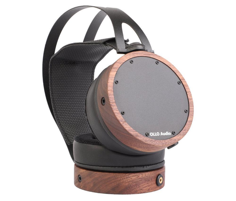 OLLO Audio S4R