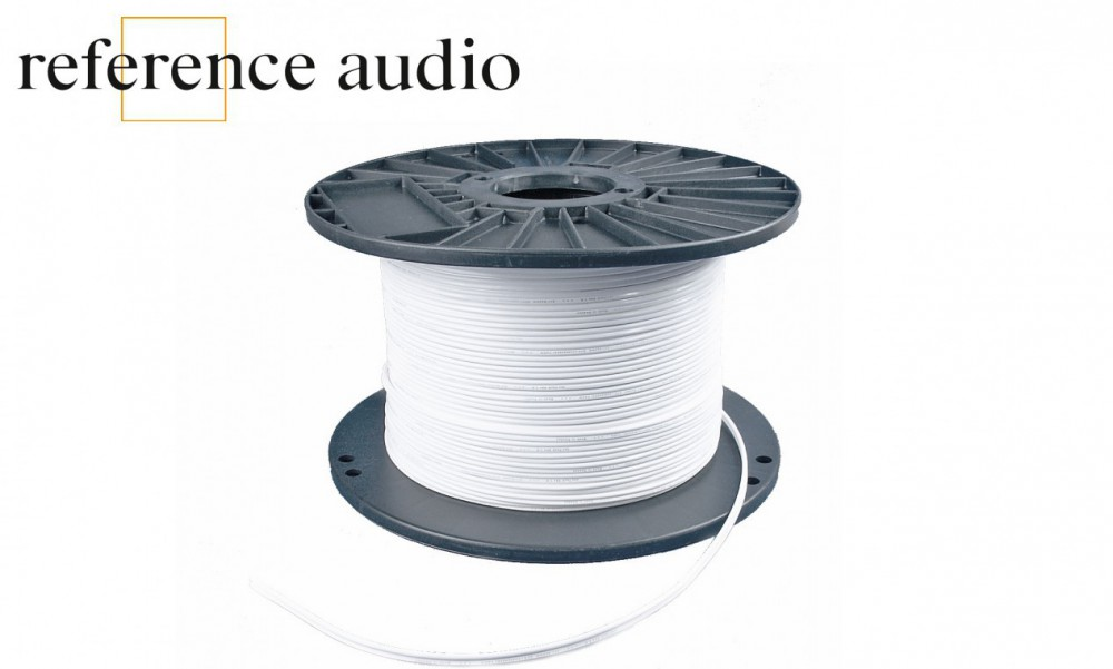 Reference Audio High Standard 2.5