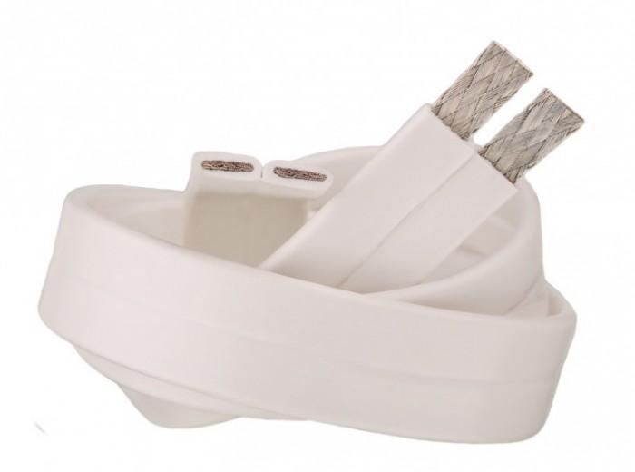 SUPRA Flat 2x1.6 White