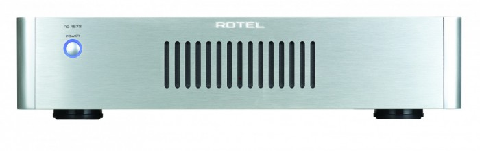 Rotel RB-1572