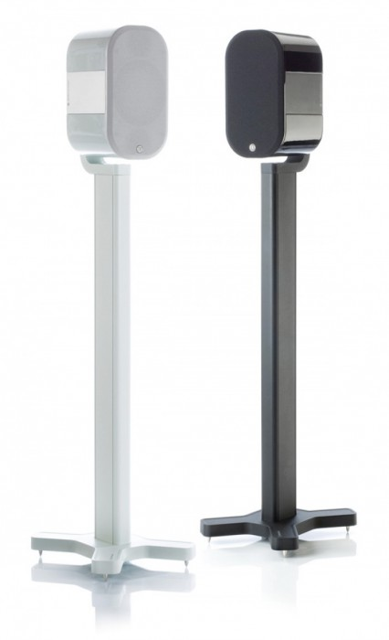 Monitor Audio Apex A10 Stand