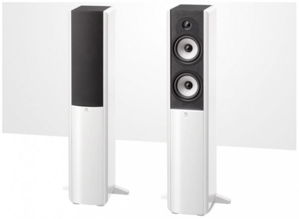 Boston Acoustics A 250 - Reference Audio e68f79bd346a6