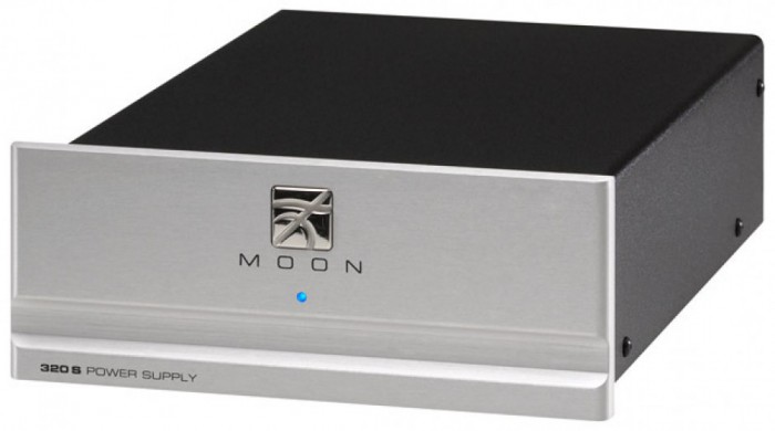 MOON 320S