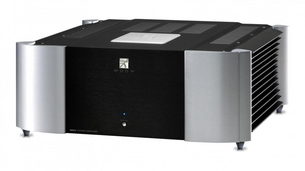 MOON 860A