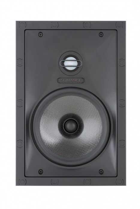 Sonance VP68