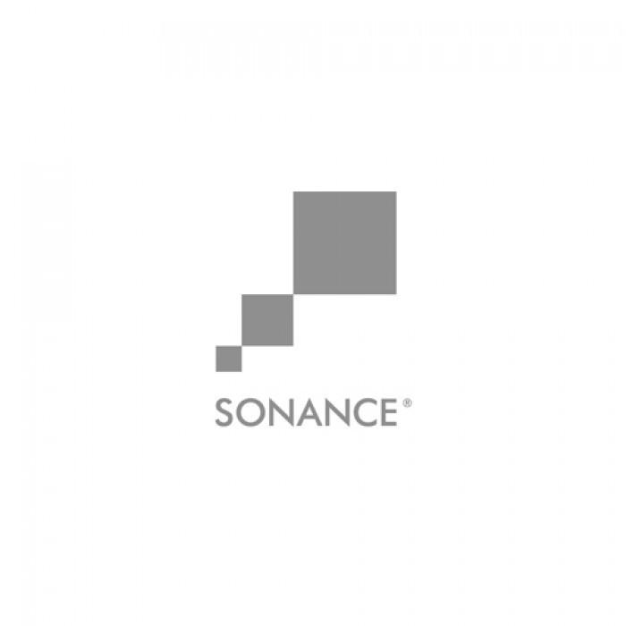 Sonance SSVC6