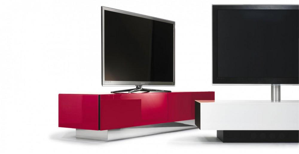spectral brick reference audio. Black Bedroom Furniture Sets. Home Design Ideas