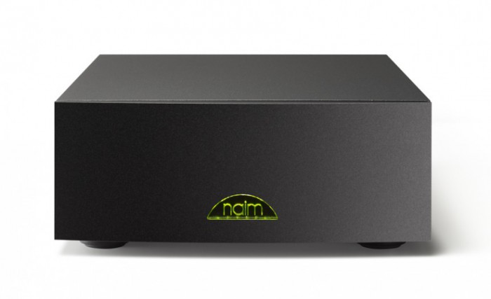 Naim SuperLine