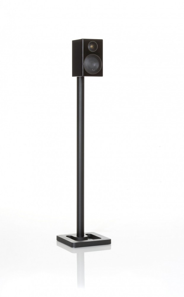 Monitor Audio Radius RHD Stand