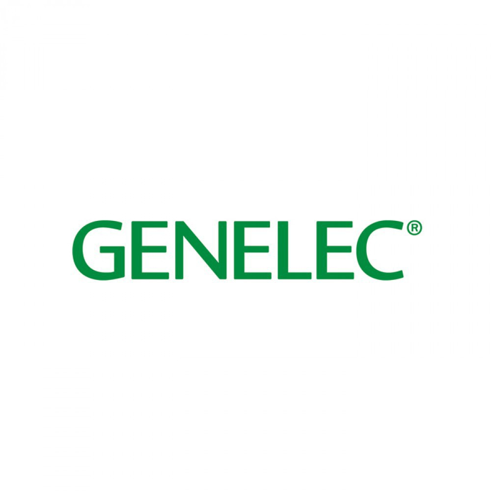 Genelec Hybridkabel 1510-303