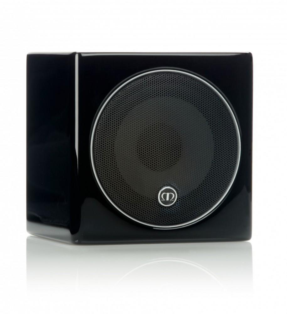 Monitor Audio Radius 45 Svart