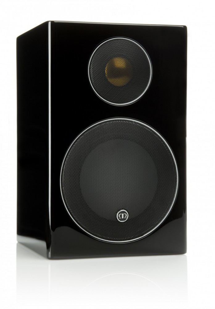 Monitor Audio Radius 90 Svart