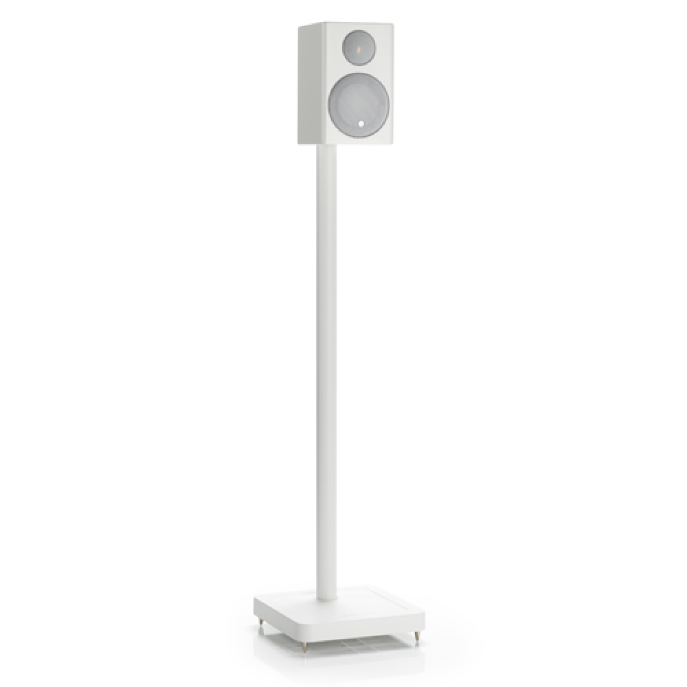 Monitor Audio Radius Stands