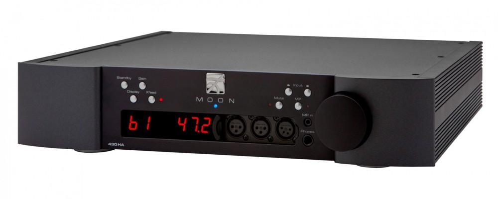 MOON Neo 430HA