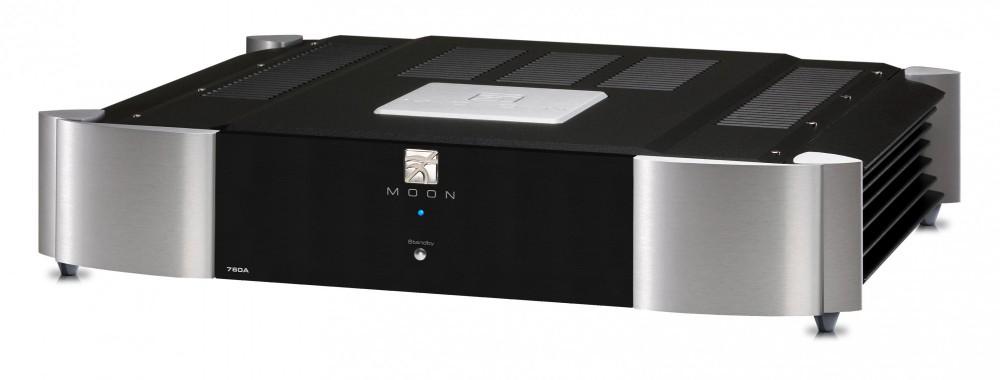 MOON 760A 2-tone