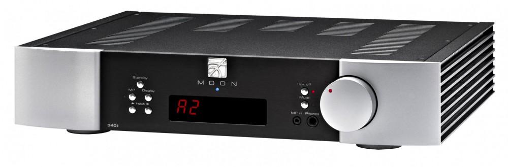 MOON Neo 340i X 2-tone