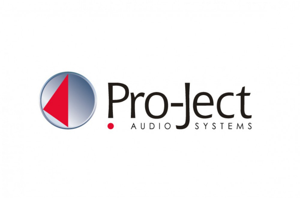Pro-Ject Drivrem RPM 1.3