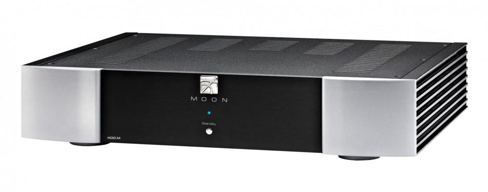 MOON Neo 400M 2-tone