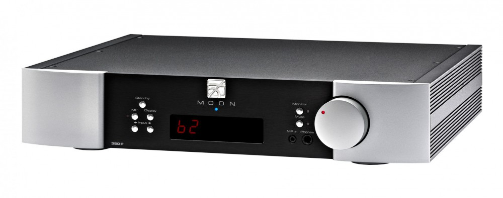 MOON Neo 350P 2-tone