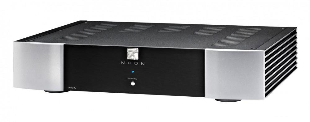 MOON Neo 330A 2-tone