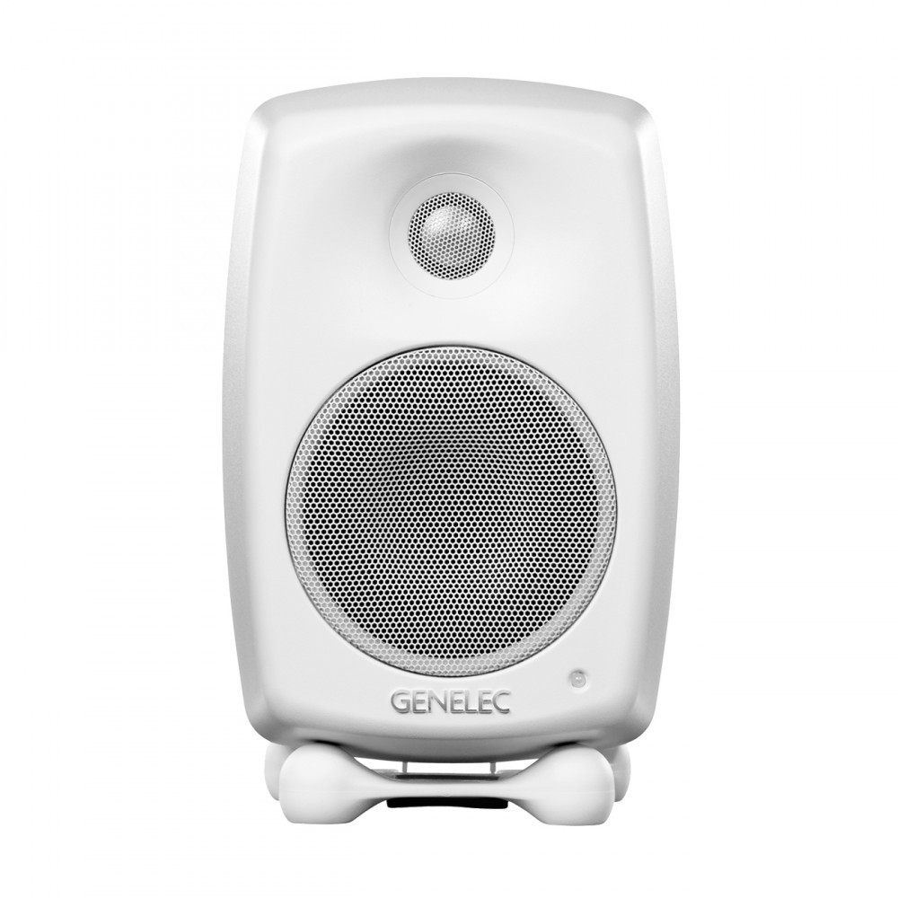 Genelec G Two Vit