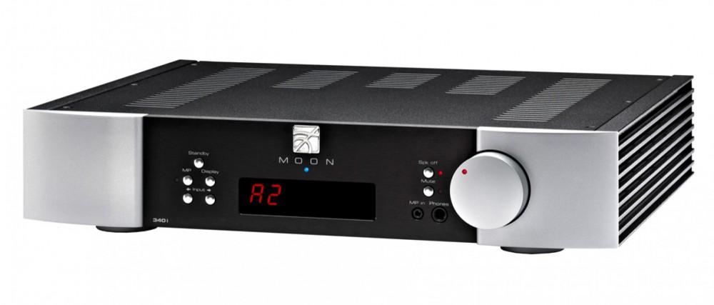 MOON Neo 340iX D3P 2-tone