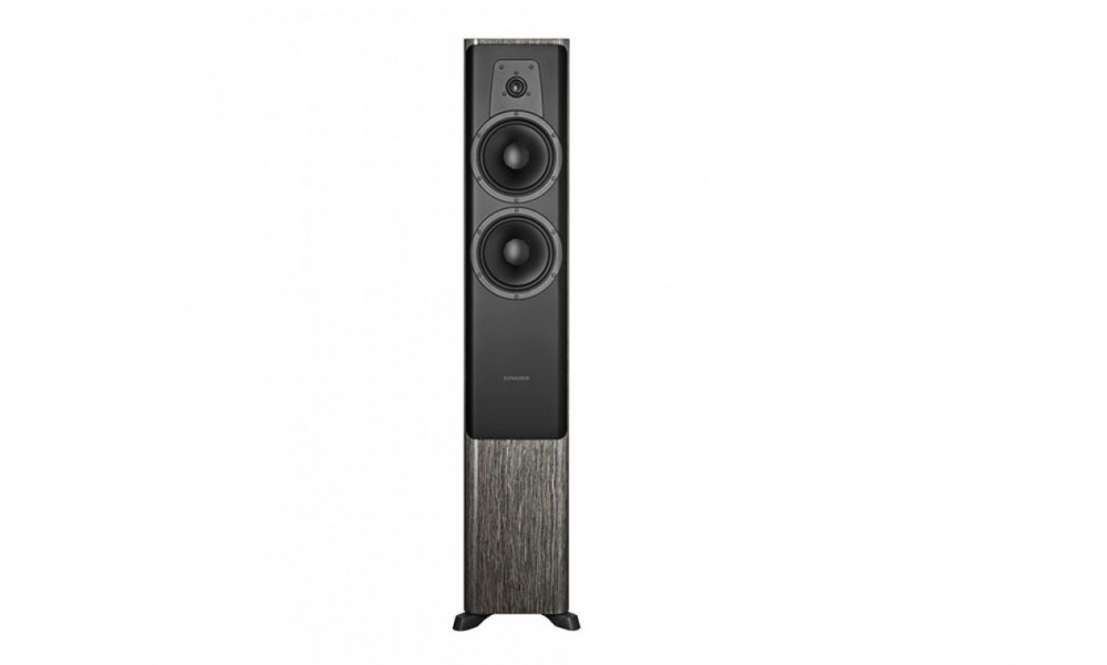 Dynaudio Contour 30 Grey Oak High-Gloss