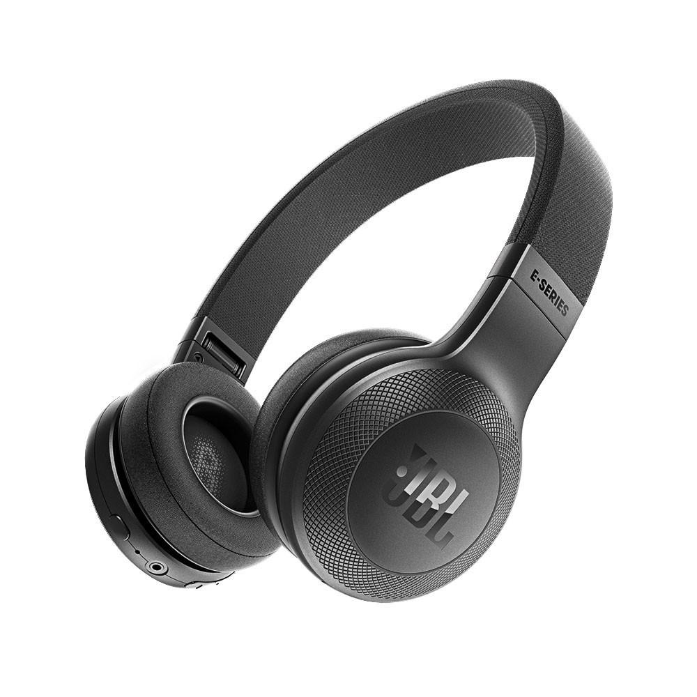 JBL E45BT - Reference Audio 122125ed4b274