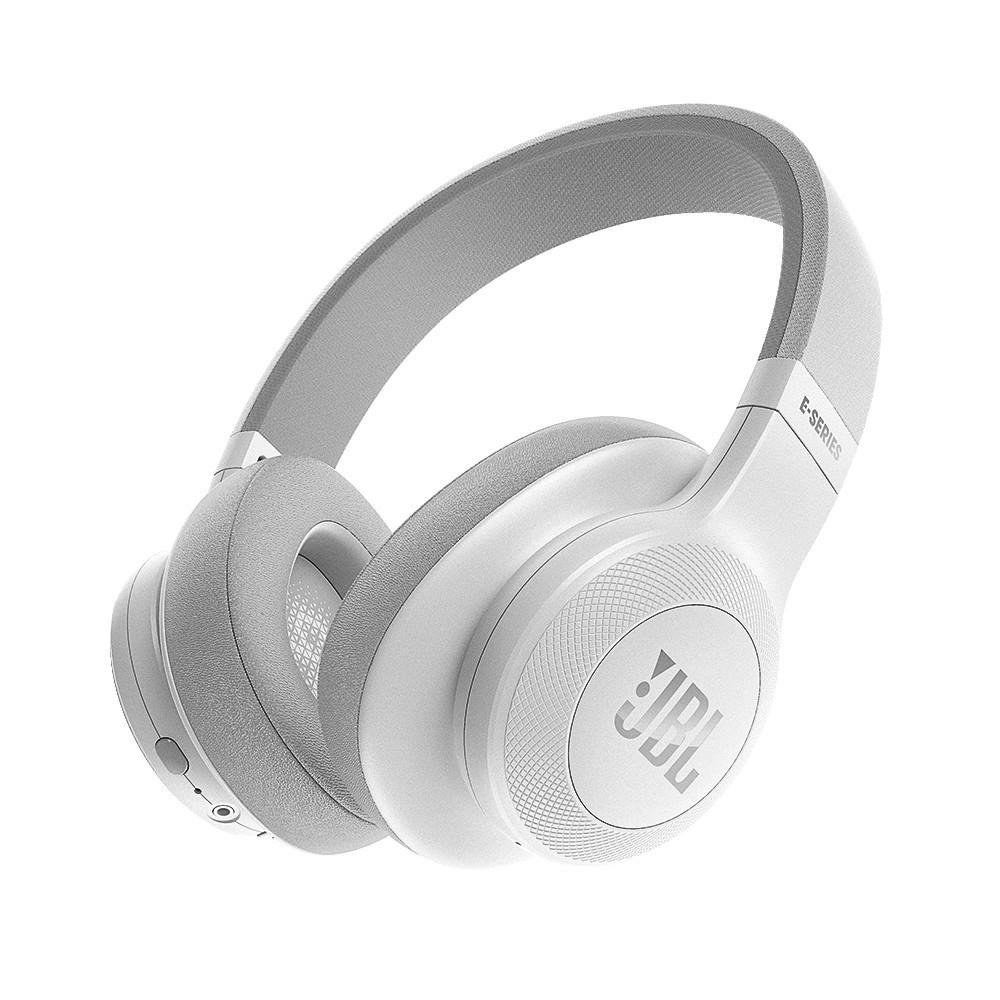JBL E55BT - Reference Audio 9054d3a327c2e