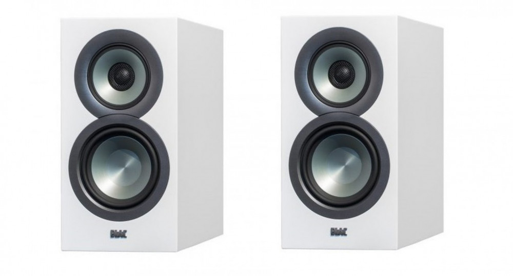 ELAC Uni-Fi BS U5