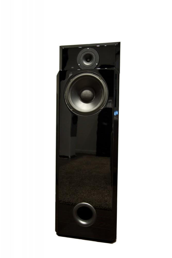 Begagnad Ino Audio Pi60