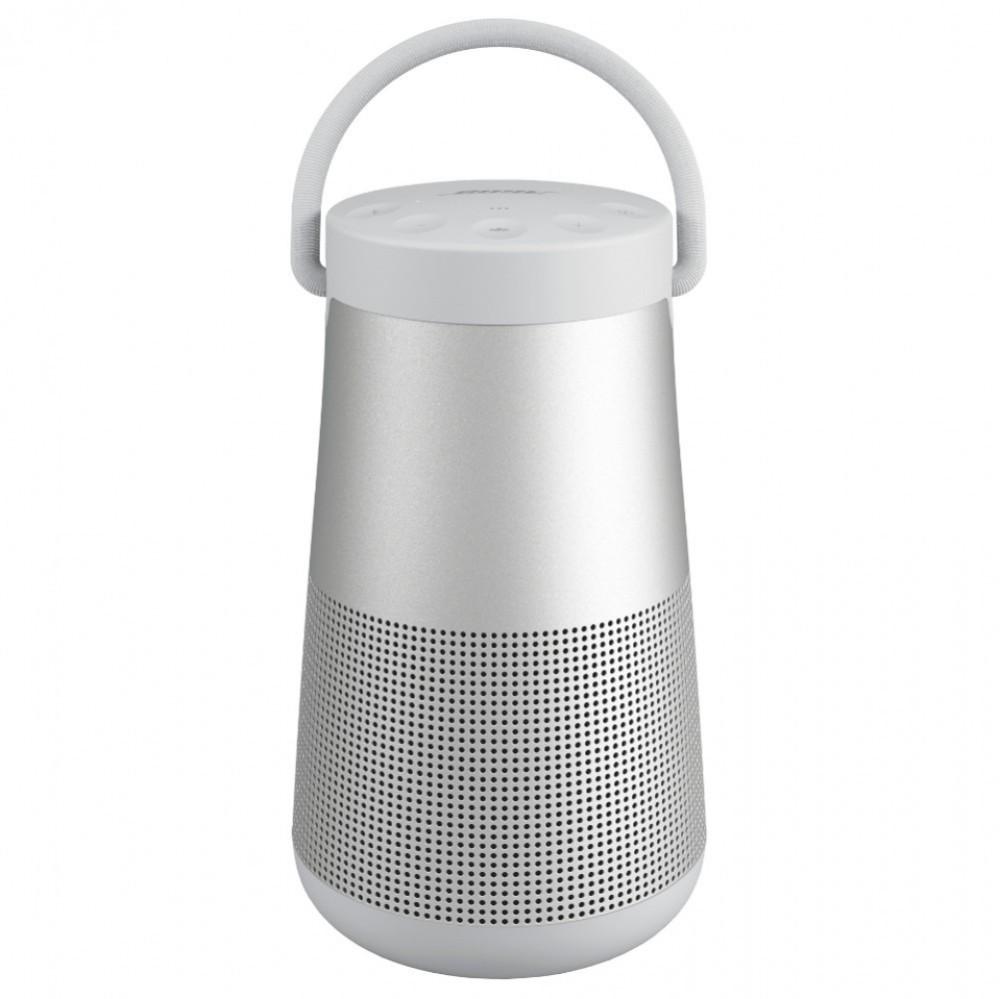 Bose Bose SoundLink Revolve+