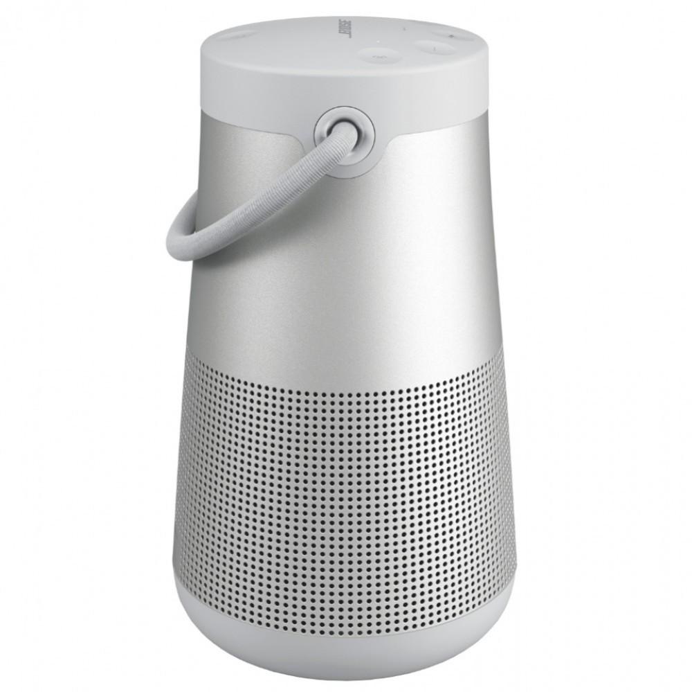 Bose Bose SoundLink Revolve+ Silver