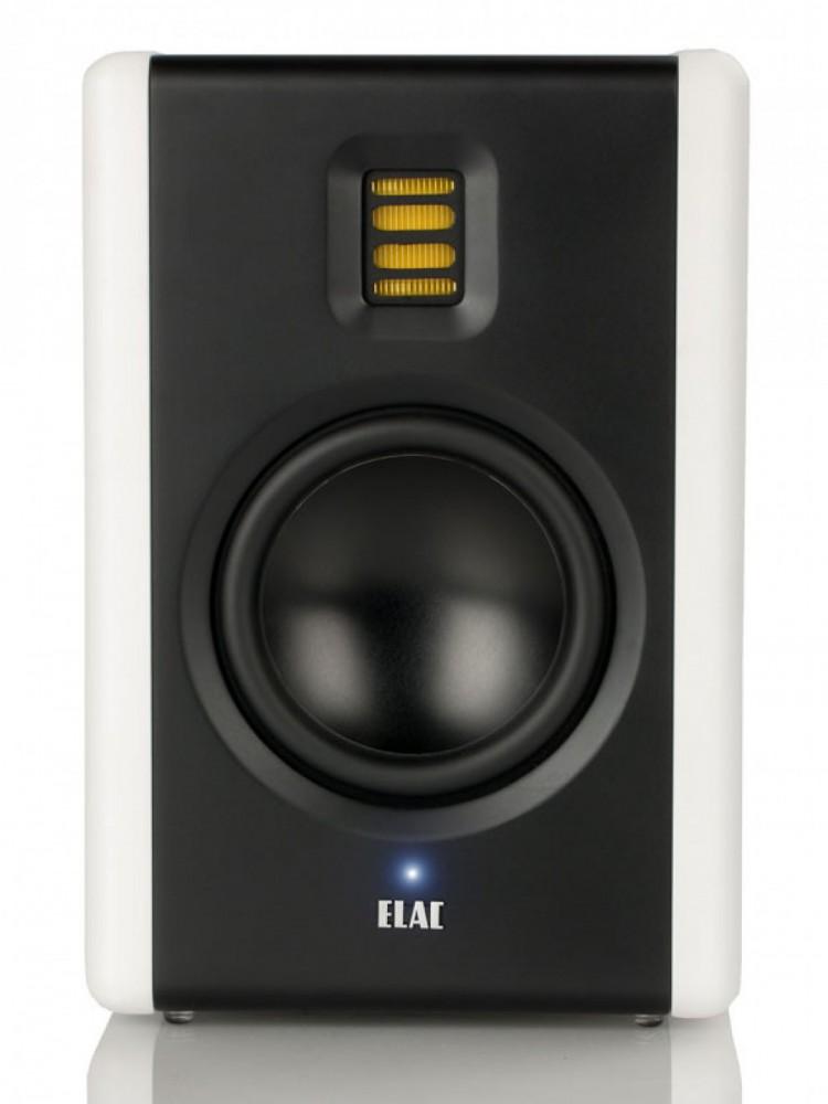 ELAC AM 200